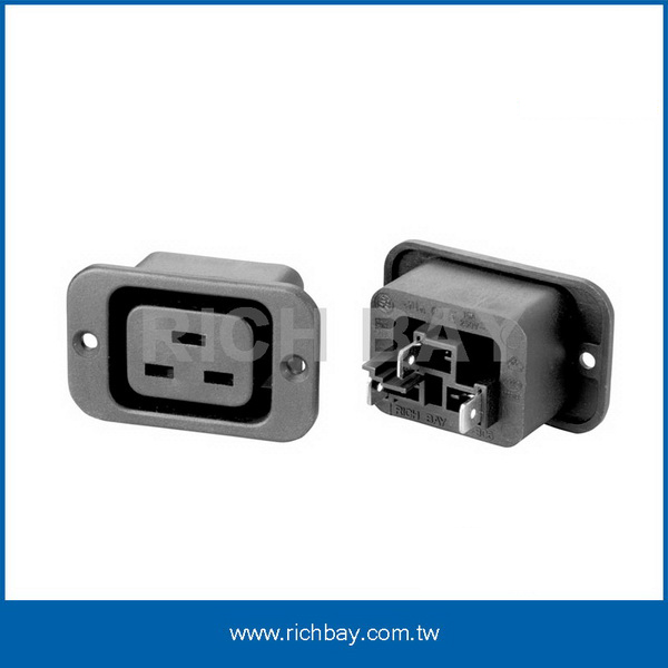 C19 Outlet
