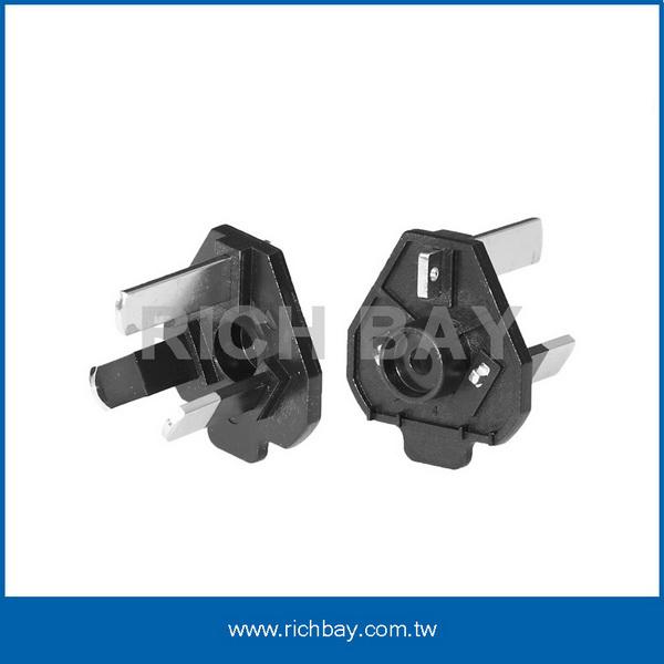 Plug Series